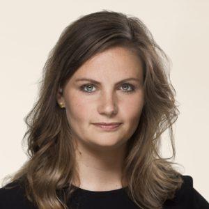 Mai Villadsen